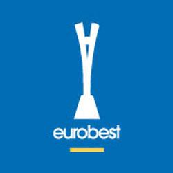 Eurobest recibe este año un total de 4.811 entradas en sus 16 categorías