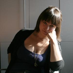 Eva Santos representa a España como jurado en los John Caples