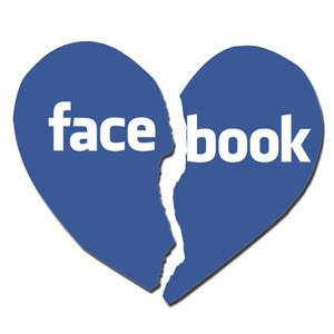 ¿Cree que Facebook no le afecta en su vida? Eche un vistazo a esta infografía