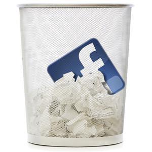 ¿Cuánto dinero hay que poner sobre la mesa para que un usuario dé plantón a Facebook? Al menos 500 euros