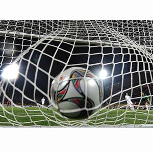 Televisiones, anunciantes y la Liga de Fútbol Profesional se unen contra la piratería