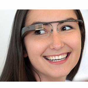 Un estudio ha determinado que las Google Glass pueden obstruir parcialmente la visión periférica