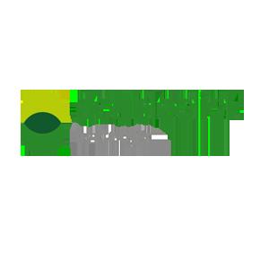 La pesadilla de los anunciantes: la caída de DoubleClick de Google genera pérdidas millonarias