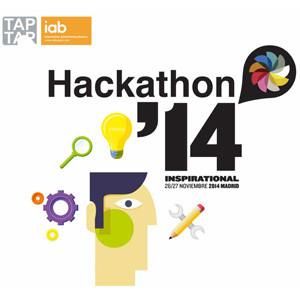 Inspirational '14 organiza por primera vez un Hackathon para jóvenes desarrolladores