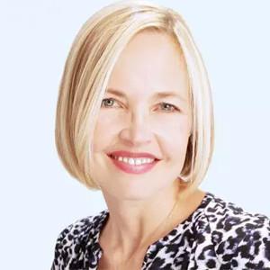 Heidi Hovland nombrada nueva CEO global de DeVries (Interpublic)