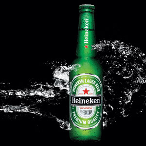 Heineken elegido Creative Marketer del año de Cannes Lions 2015
