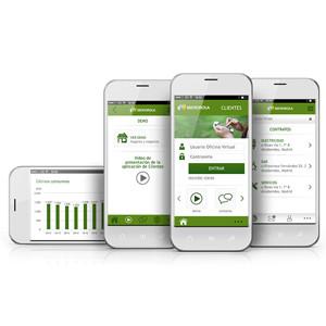 Iberdrola confía en Genetsis para el planteamiento y diseño de su nueva app para clientes
