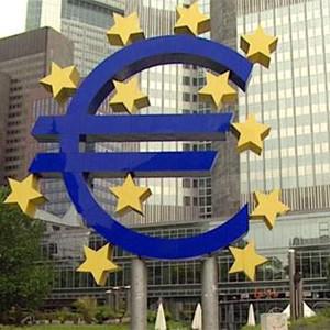 Europa y sus puntocom más punteras
