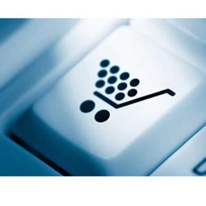 En 2015 los españoles realizaremos el 33% de nuestras compras a través de internet