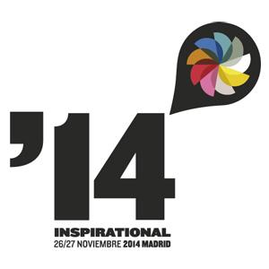 inspirational14