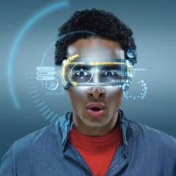 intel-wearable-feat