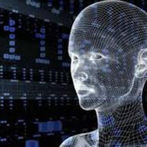 La inteligencia artificial,
