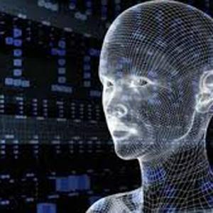 ¿Superarán las máquinas al hombre?