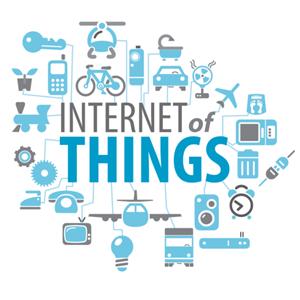 """El 80% de las compañías considera clave las soluciones de """"internet de las cosas"""""""
