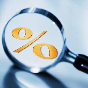 La inversión en campañas publicitarias digitales ha aumentado un 33%