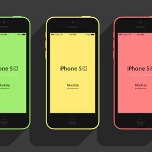 Apple dejará de fabricar el iPhone 5C