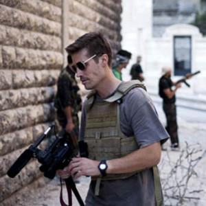 La ONU condena la impunidad de los crímenes contra los periodistas decretando un Día Internacional
