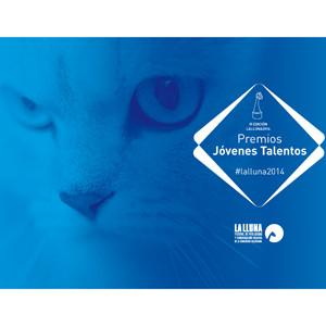 Bankia se suma al Festival La Lluna para promover la Categoría Jóvenes Talentos