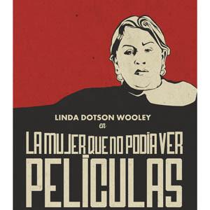 FCB y Canal +, únicos ganadores españoles en la categoría film en los LIA Awards