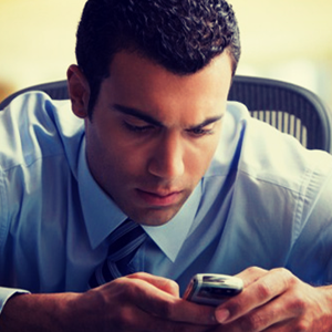lenguaje-corporal-para-lograr-el-exito-smartphone