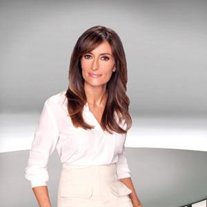 Coca-Cola España nombra a la periodista Leticia Iglesias como nueva directora de comunicación