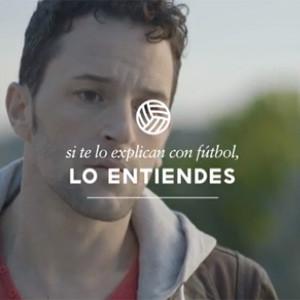 España suma ya un botín de 44 campañas finalistas en El Ojo de Iberoamérica