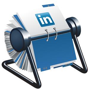 """Ni Facebook ni Twitter, el """"niño mimado"""" 2.0 de las marcas más poderosas del mundo es LinkedIn"""