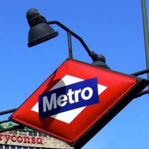 mapa-del-metro-de-madrid1