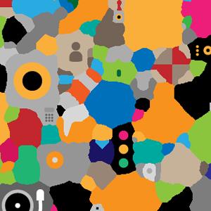 5 consejos para alcanzar el éxito en el marketing digital