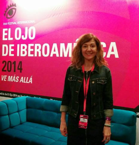 Marta Fontcuberta
