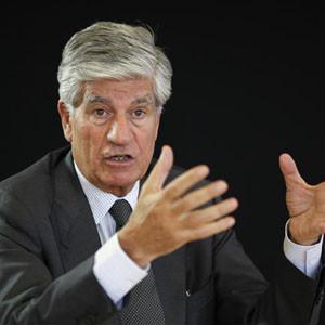 Maurice Lévy explica las verdaderas razones que han llevado a Publicis a comprar Sapient