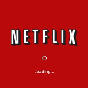 Nielsen medirá la audiencia de Netflix