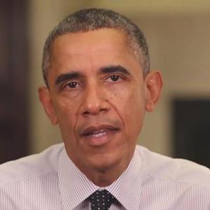 Barack Obama anuncia medidas más estrictas para proteger la neutralidad en la Red