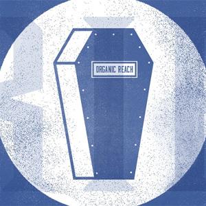 Ahora que Facebook ha dado la estocada definitiva de muerte al alcance orgánico, ¿qué deben hacer las marcas?