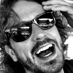 Óscar Amodia, nuevo creativo de la agencia *S,C,P,F…