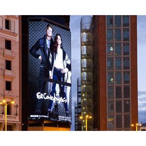pantalla-gigante-el-corte-i-6736
