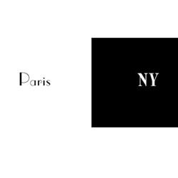 París y Nueva York como nunca antes las había visto en esta original campaña