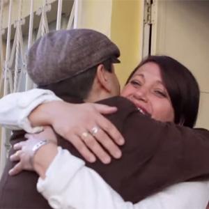 Pepsi trae a los guatemaltecos en el extranjero de vuelta a casa por Navidad