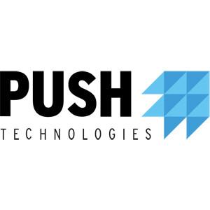 PUSH Technologies presenta la nueva versión de su SDK para iOS y Android