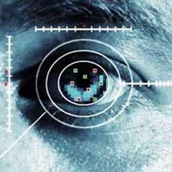BBC utilizará técnicas de reconocimiento facial para encontrar el nuevo