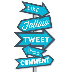 5 campañas de gran éxito en medios sociales este 2014