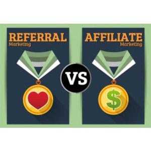 ¿Referral Marketing o Marketing de Afiliación? ¡Ambos!