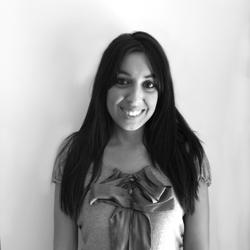 DigitasLBi España incorpora a Sara Baranda como digital project manager