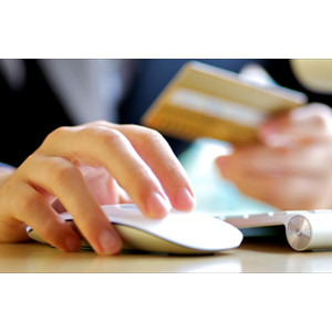 El 99% de los internautas está muy satisfecho con sus compras online