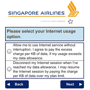 singapore airlines wi-fi