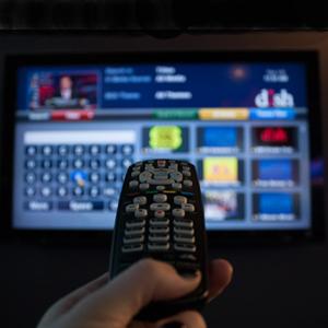 smart-tv-4