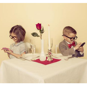 smartphones idiotizan atontan