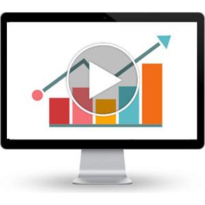 Smartycontent revoluciona el mercado de vídeo online garantizando ingresos por visionados