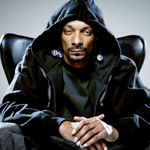 Snoop Dogg, de rapero a empresario del mundo de la tecnología