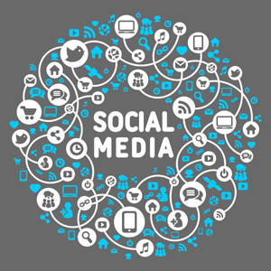 3 consejos para ser una marca reconocida en redes sociales